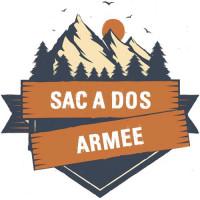 Sac à Dos Armée
