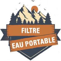 meilleur filtre eau portable guardian msr contre virus achat filtre katadyn france pocket combi hiker meilleur filtre a eau survie lifestraw survivalisme