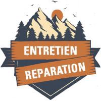 Entretien Reparation