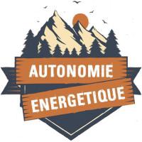 meilleur chargeur solaire nomade randonnee powertec ultra leger panneau solaire photovoltaique autonomie survivaliste abri de survie