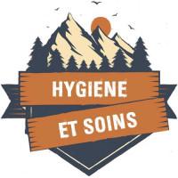 liste materiel randonnee hygiene du randonneur trousse premiers secours soins kit de survie complete repulsif anti tique moustique deet care plus
