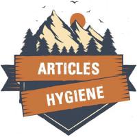 Articles Hygiene