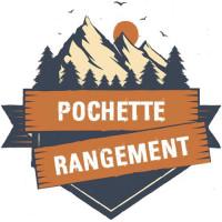 Pochette Rangement