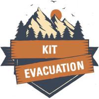 Kit Evacuation