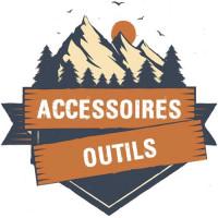 Accessoires Outils