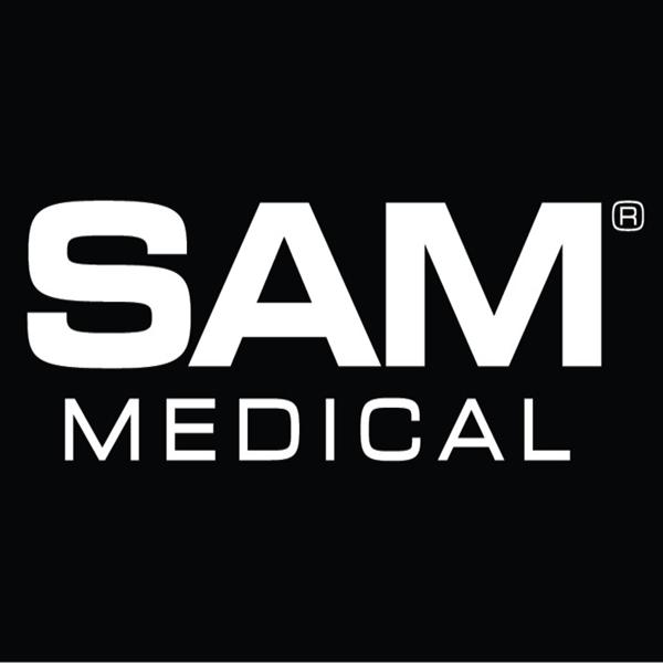 SAM MEDICAL