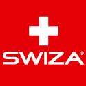 SWIZA