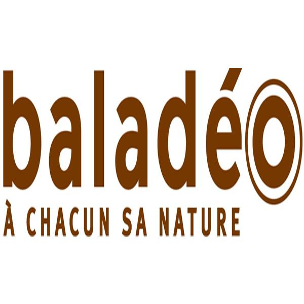 BALADEO