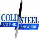 COLD STEEL