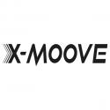 X-MOOVE